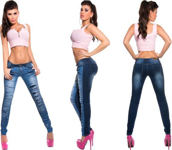 k600 206ak sexy push up jeans hosen hot pants. Black Bedroom Furniture Sets. Home Design Ideas