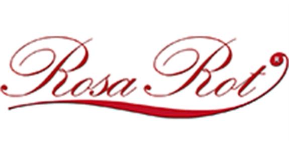 4b6237400403 Overknees. Extravagante Stiefel von RosaRot · RosaRot