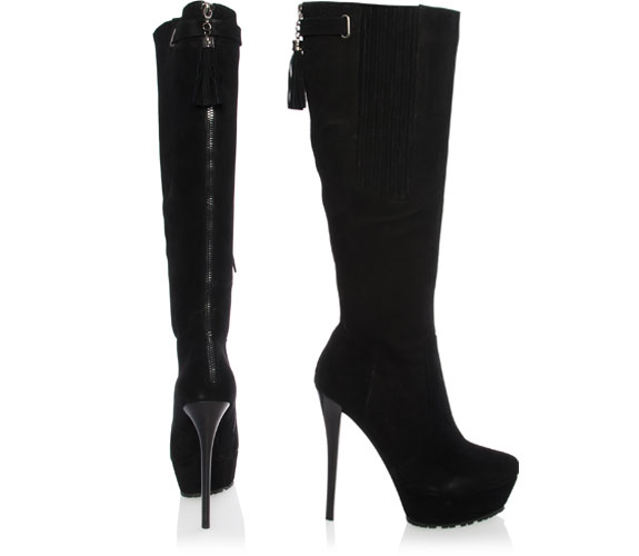 0201e090650f Stiefel   High Heels   Hot Sale %   Hot Heels