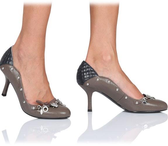 quality design 5bc63 68fd2 AILA - Elegante GUESS High Heel Pumps